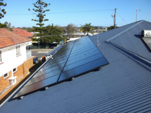 home-vicsolar-panels